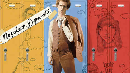 napoleon-dynamite-movie-review-2004