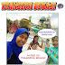Transera Waterpark Bekasi, Tempat Rekreasi Keluarga Yang Keren