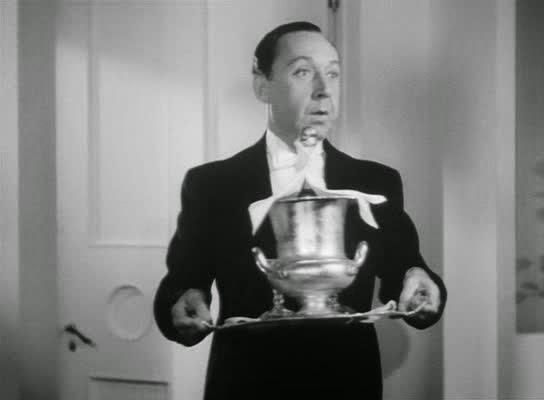 Franklin+Pangborn+in+Stage+Door+(1937).j