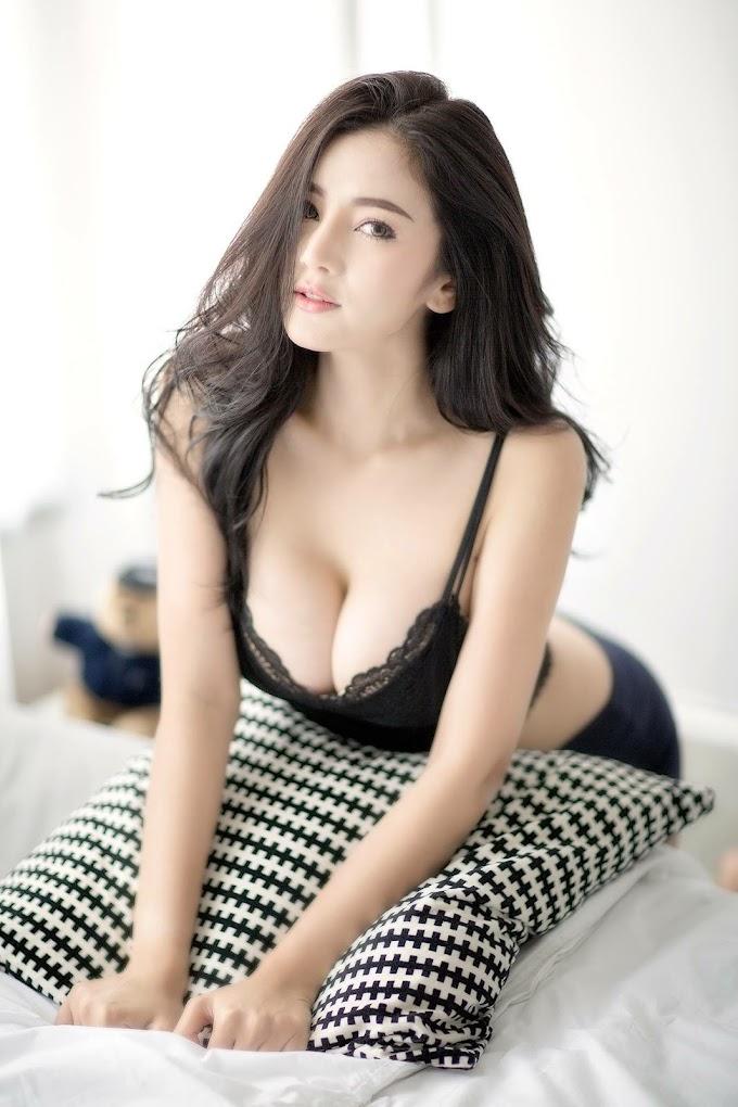 Sexy shanghai girl — 14