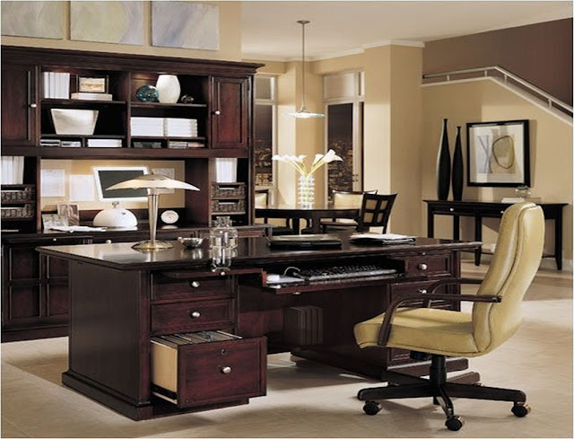 buy cheap wood home office furniture sets auckland