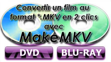 MakeMKV Versión 1.10.5 Español