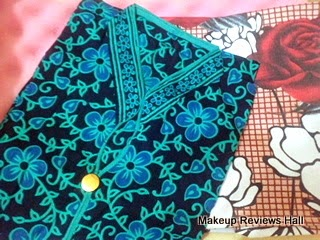 Craftsvilla Online Shopping Haul - Review