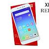 Spesifikasi Dan Harga Xiaomi Redmi Y2 64GB Terbaru