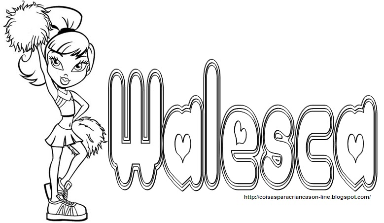 o breve governo coloring pages - photo #43
