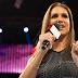 Stephanie McMahon estará no próximo RAW para anunciar algo histórico