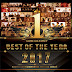 [Album] รวมศิลปิน อัลบั้ม GMM GRAMMY BEST OF THE YEAR 2017 [iTunes Match]