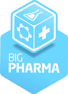 Big Pharma - PC (Download Completo em Torrent)