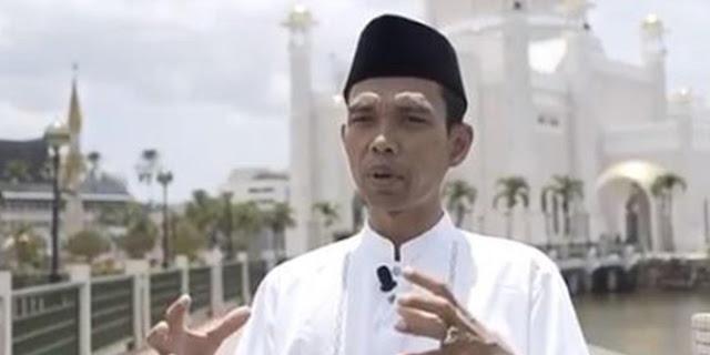 Polda Riau limpahkan berkas penghina Ustaz Somad ke Kejaksaan