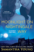 Moonlight on nightingale way 6