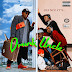 Mixtape: N.O.R.E. - Drunk Uncle