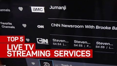 sling tv, hulu tv, streaming tv services, hulu live tv channels, best live tv streaming service, best live streaming service, youtube live tv, airtv, streaming tv services, streaming tv devices, free streaming services, what channels are available on hulu