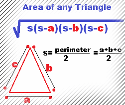 area-formula-for-any=triangle-mensuration-math-tricks-for-competitive-exam
