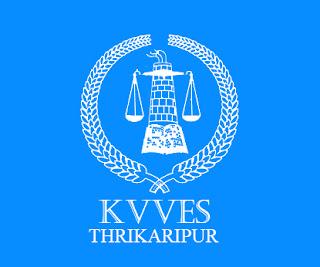 Vyapari vayavasayi thrikaripur