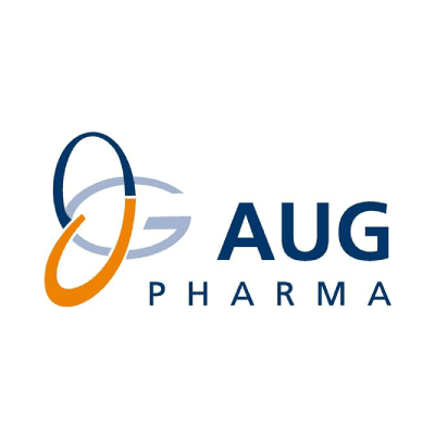 AUG Pharma Egypt Summer Internship 2019, Pharmacy Students
