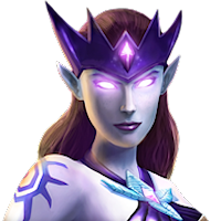 Legendary Heroes MOBA Apk Mod [Moedas Infinitas]