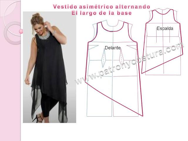http://www.patronycostura.com/2016/11/bluson-asimetrico-diy-tema-191.html