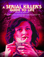 pelicula A Serial Killers Guide to Life