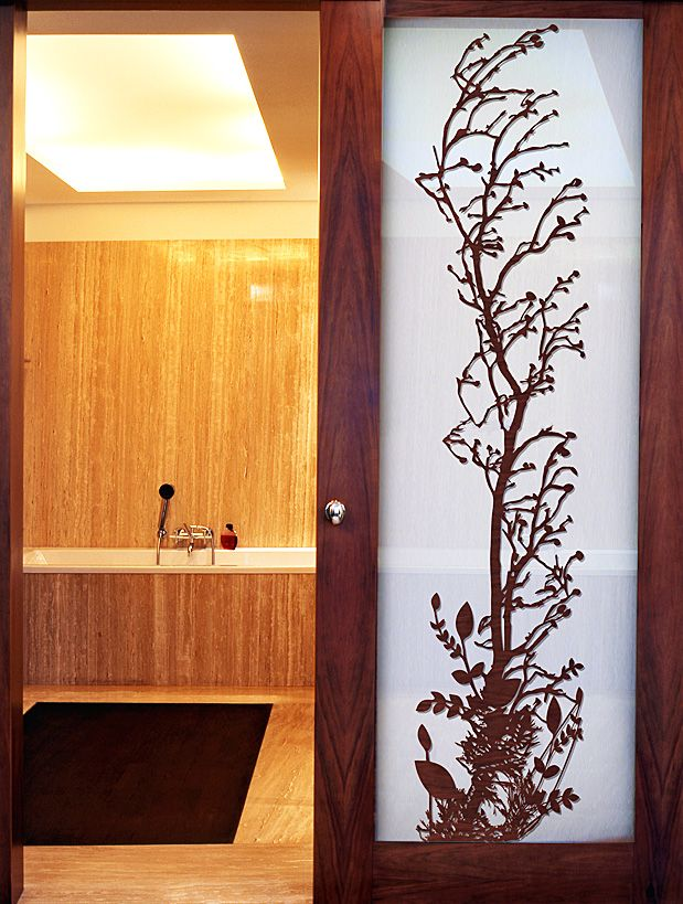cnc wooden doors design ideas - Door Design Ideas