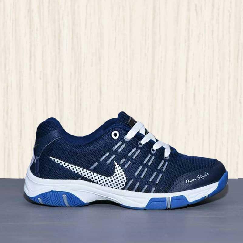 cheapest sepatu air max 3d murah 6b4d5 458b0  low price nike airmax 2016  biru tua f9e3d c9a8a d1aece342e