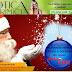 Aproveite nossas ofertas e participe do nosso Sorteio de Natal na Ótica Primícia
