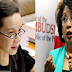 Poe says Morales should explain why she didn't charge Jun Abaya in MRT service corruption scandal