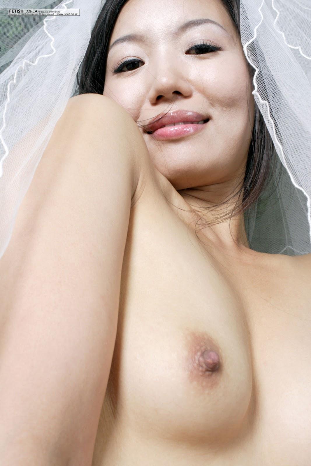 nude-couples-korea-nude-women-animated-porn