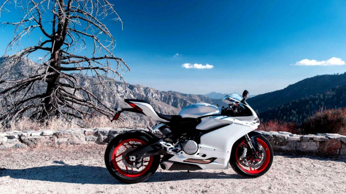 Ducati Sports Bike Wallpapers Hd Wallpapers Sinaga