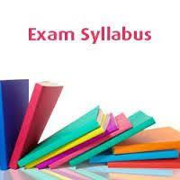 SSVS Sansthan Syllabus
