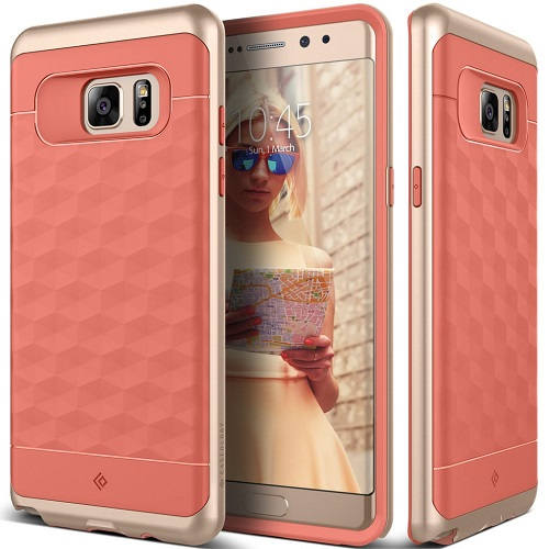 Best-Galaxy-Note-7-cases-Protect