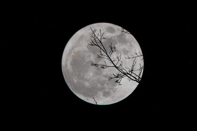 somnul-si-luna-plina.jpg