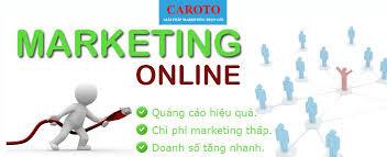 Giải pháp Marketing online cho bệnh viện