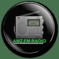 FM Radio AMZ  Live Online
