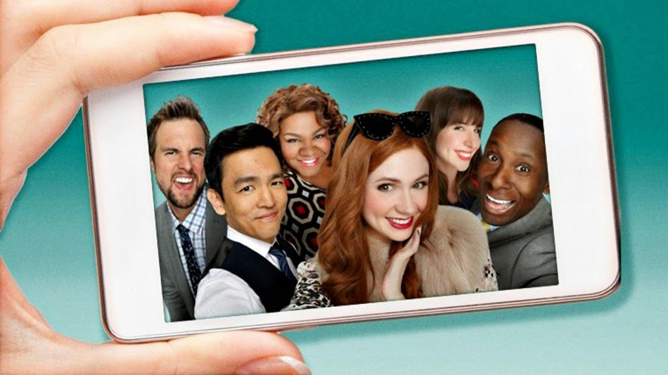 http://mashable.com/2014/05/13/selfie-trailer-tv-show-abc-upfronts/