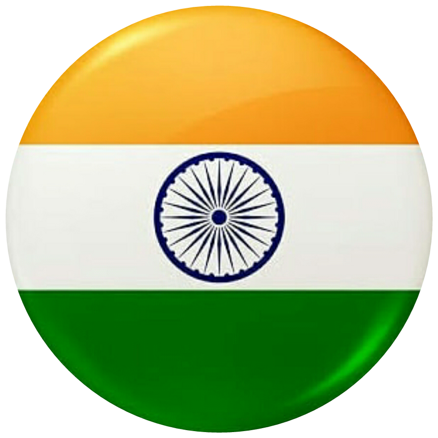 Editing Background Banner: BJP Photo Editing