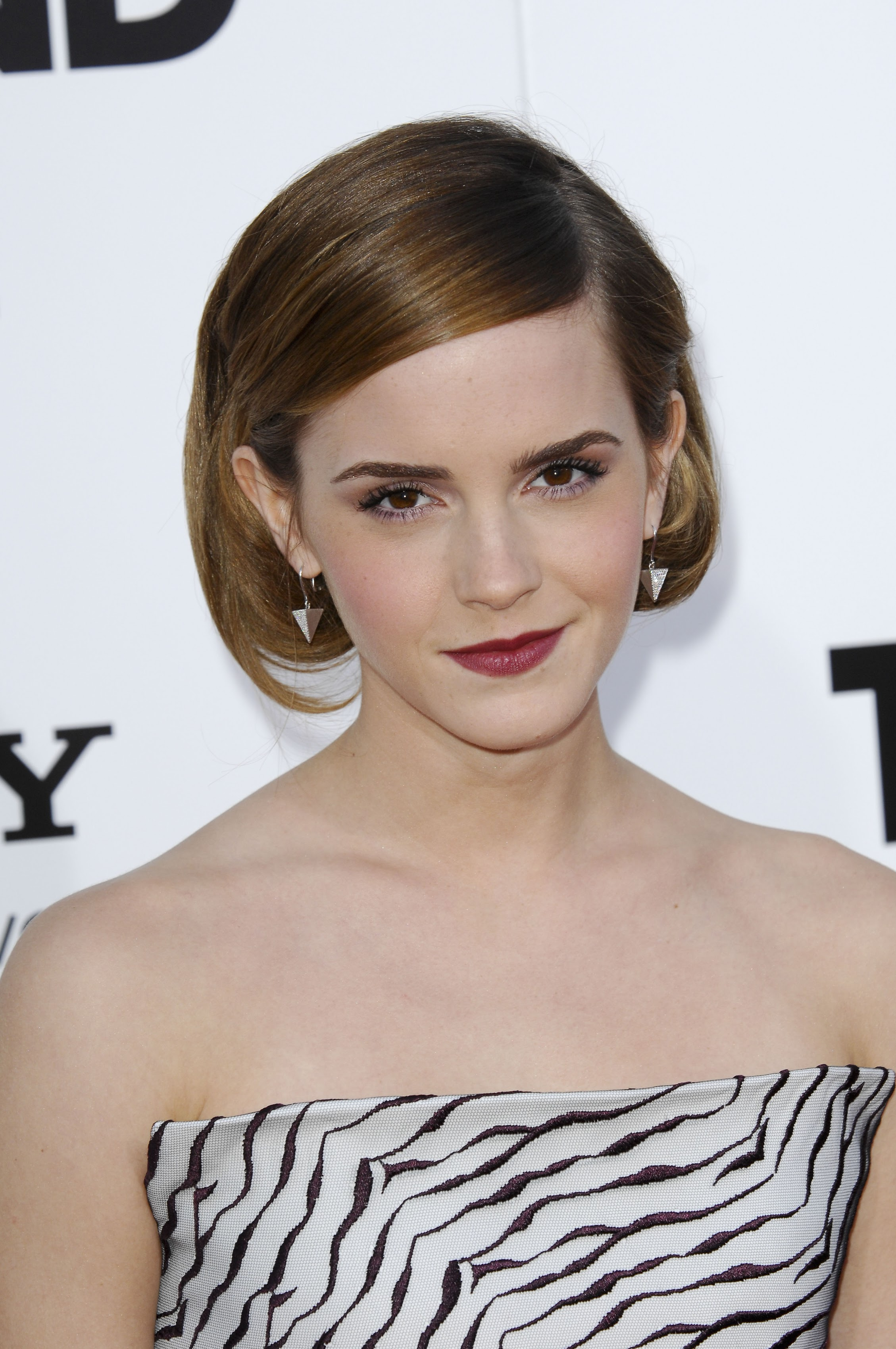 Emma Watson pictures gallery (30) | Film Actresses