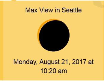https://3.bp.blogspot.com/-wPDwnPED9j4/WXa5EkJ0oBI/AAAAAAAAEuM/2Ou8iS4L4iQoENUP-SyWey_5wxji4sbnACLcBGAs/s1600/_TSE_Seattle_MAX_Coverage.jpg
