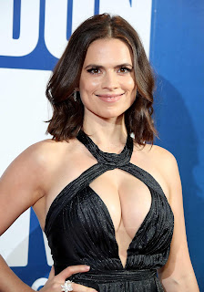 Hayley-Atwell-504+%7E+SexyCelebs.in+Exclusive.jpg