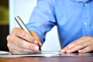 Cuestion generales sobre acciones y participaciones | Caso práctico