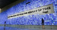 Billets pour le 9/11 Tribute Museum