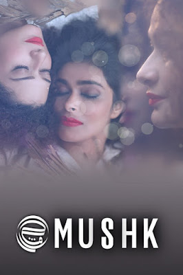 Mushk 2020 Hindi 720p WEB HDRip 1Gb x264