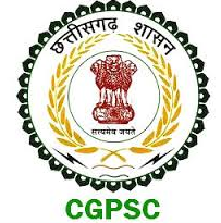 CGPSC State Service Exam Old Question Papers PDF & Syllabus 2017-2018