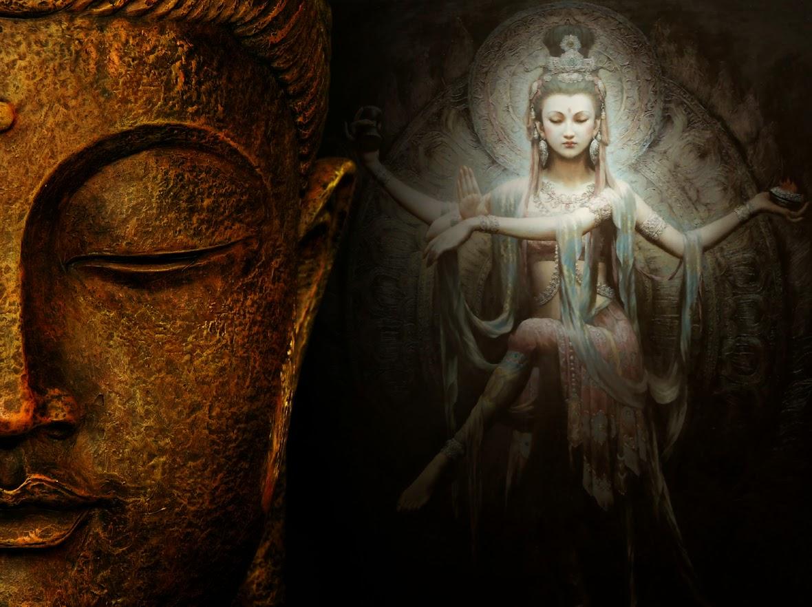 Lakshmi Attunement