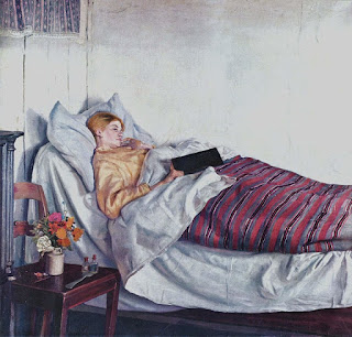 https://commons.wikimedia.org/wiki/File:Michael_Ancher_001.jpg
