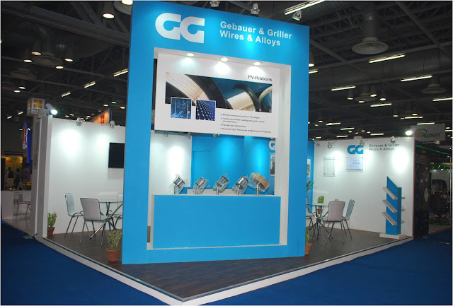 Exhibition Stand Design China : Custom stand design and build in china ~ exhibition stall designer
