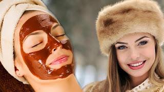 rus güzellik maskesi nasıl yapılır - KahveKafeNet