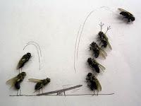 Kisah Penguasa Dinasti Fathimiyah Kalah oleh Lalat