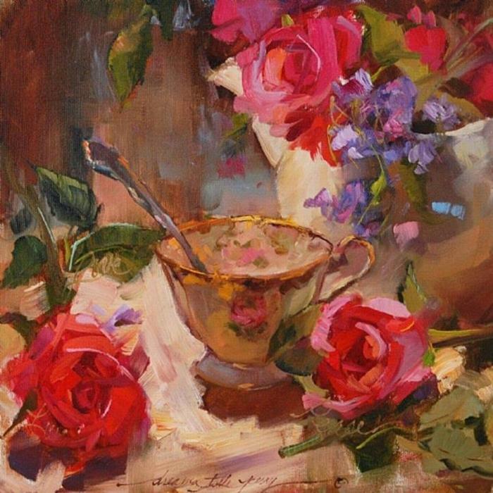 Joe Anna Arnett