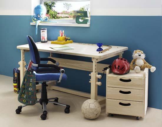 petit-bureau