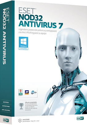 Crack For Eset Nod32 5
